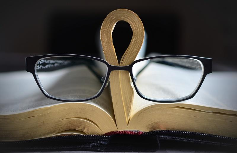 Brille finanzieren - welche Möglichkeiten habe ich?