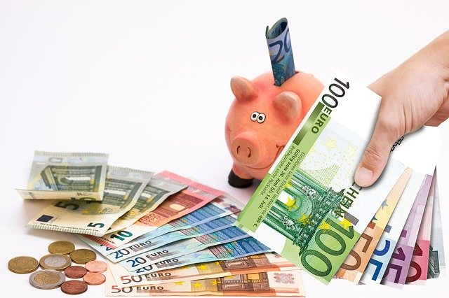 Kredit aufnehmen - so gehen clevere Verbraucher vo