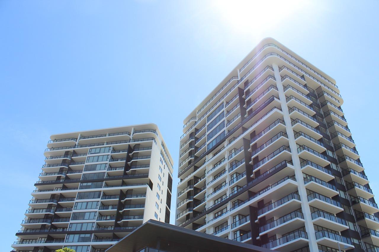 Wohnung finanzieren - worauf soll ich achten?