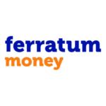 Ferratum Money Logo