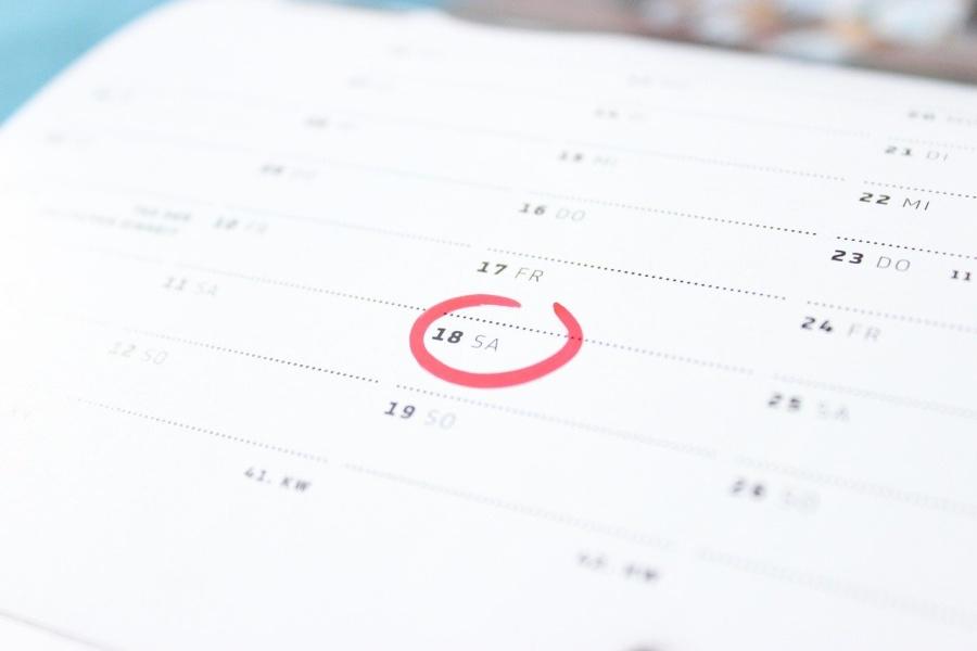 Laufzeit bei Krediten: Welche Kreditlaufzeit ist die Beste?