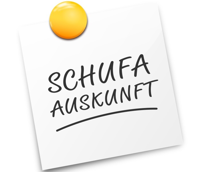 Schufa Score: Wie gut ist ein Score von 97, 95 oder 93 und wie setzt er sich zusammen?