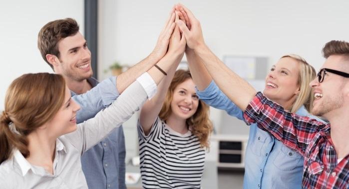 Können Studenten einen Kredit beantragen?