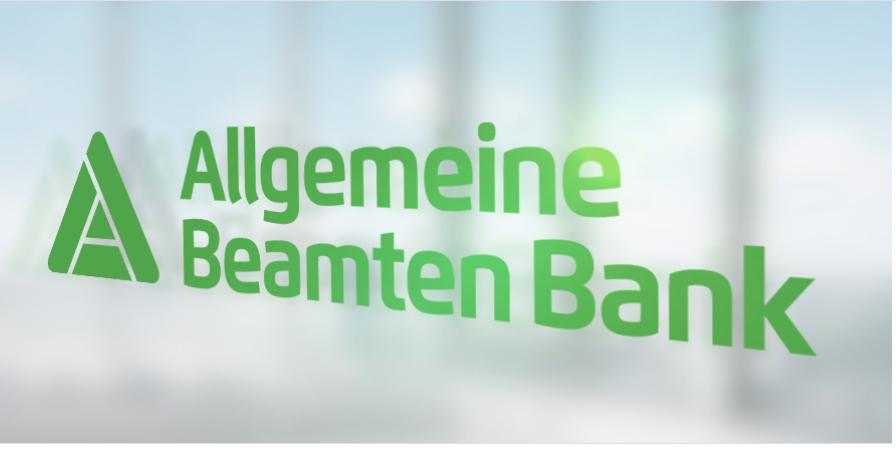 Allgemeine Beamten Bank