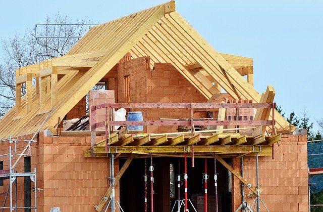 Durchschnittliche Kreditsumme für Immobilien steigt 2020 weiter