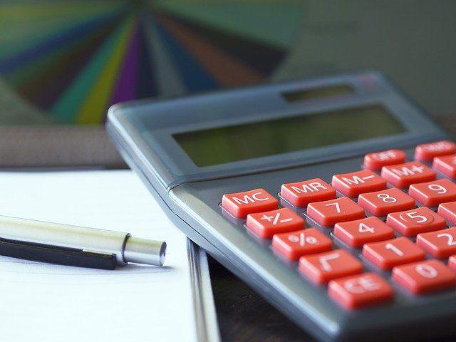 Regierung will Provisionen für Restschuldversicherungen deckeln