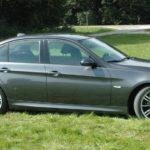 3er BMW F30