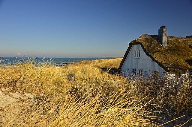 Baufinanzierung: 100.000,- Euro zinsfrei bekommen in Schleswig-Holstein