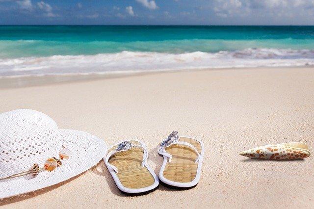 Urlaubskredit: Dispo lieber als Ratenkredit