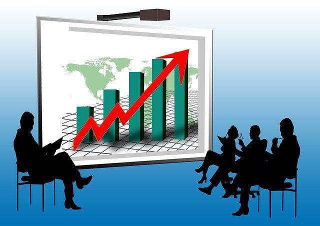 Verbraucher profitieren bei Krediten von hohen Inflationsraten